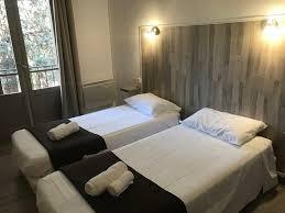 hotel avec dans la chambre pyrenees orientales vente fonds de commerce hôtel pyrenees orientales 66 century 21
