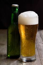 best light beer to drink on a diet the 3 best beers to drink while you re on a diet buffalo wild