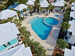 the bungalows at seagrove