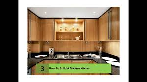 modern kitchen cabinets furiture modern kitchen design ideas at