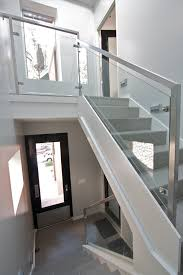 Staircase Banister Ideas Staircase Railing Ideas Staircase Traditional With Custom Moulding