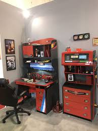 video game themed bedroom stylish kids room design ideas that go beyond the classics