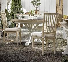 Coastal Dining Room Furniture Plain Beach Dining Room Sets Coastal With Beachy Blue Chairs Hgtv