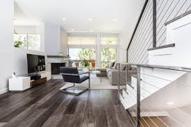 Complete Home Design Inc Pacific Palisades Complete Home Remodel Overland Remodeling