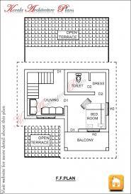 Home Design Plans With Vastu Marvelous Vastu Based Kerala House Plan Home Design And Floor