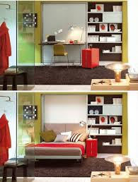10 best 10 space saving high tech furniture for small homes images