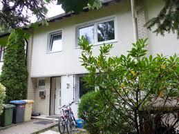 Kinopolis Bonn Bad Godesberg Häuser Zum Verkauf Lannesdorf Mapio Net