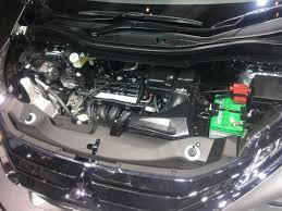 mitsubishi expander ultimate mitsubishi reveals xpander mpv motioncars motioncars
