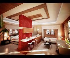 Small Studio Apartment Layout Ideas Creative Fresh Studio Apartment Design Ideas 500 Square Feet Best