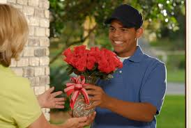 Cheapest Flower Delivery Cheapest Ways To Send Flowers