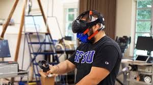 vr health u0026 exercise institute finds many vr games are better