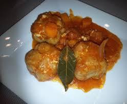 alouette cuisine alouette de boeuf recette de alouette de boeuf marmiton