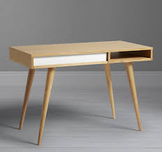 Small Contemporary Desks Top 10 Contemporary Home Desks For Small Spaces Colourful