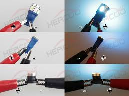 led failure diagnosis hercoo led lighting product and support
