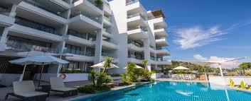 sansuri resort phuket luxury accommodation at surin beach