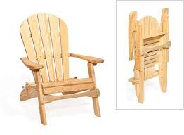 modren wood folding chair plans furniture inside inspiration