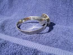 antique hand ring holder images Antique mott bathroom wall mount soap dish holder towel ring jpg