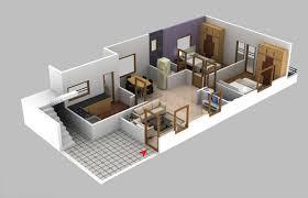 200 sq ft house plans 200 sq ft house plans impressive inspiration home design ideas