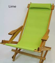 Patio Chair Replacement Slings by Folding Patio Chairs With Arms Home Design Ideas And Pictures