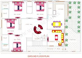 part 116 find your home plan and decoration here