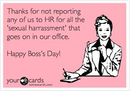 Happy Boss S Day Meme - uhhhhh some stuff pinterest random stuff and random