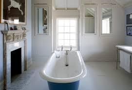 Modern Country Bathroom Modern Country Bathroom Bright Bazaar By Will