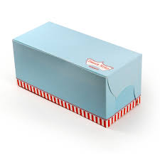 personalized pie boxes custom bakery boxes pro quality bakery boxes for cupcakes with