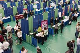 Dietary Aide Jobs 100 College Resume For Job Fairs Sample Dietary Aide Resume