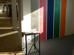 il nostro showroom houselab