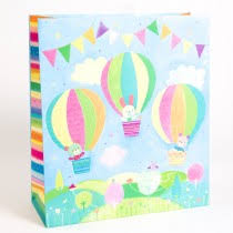 baby shower gift bags baby shower gift bags papyrus