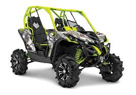 dirt wheels magazine arctic cat