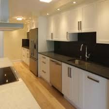 robert design interior design 5188 avenue prince of wales