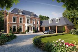 6 bed luxury property the chilterns octagon properties 3 million 6 bed luxury property the chilterns octagon properties 3 million bucks hp8 4ju
