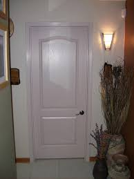 Bedroom Door 1st Impressions More Than Doors Custom Cherry Wood Remodel