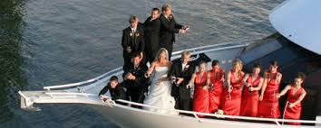 cruise ship weddings wedding cruise frequently asked questions grouptravel org