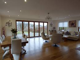 Best Laminate Tile Flooring Laminate Or Tile Flooring Which Is Best Wb Sanders