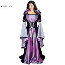 high quality queen costumes halloween promotion shop for