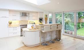 Kitchens Furniture Fresh And Modern Kitchen Tedxumkc Decoration