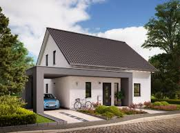Hausbau Preise Lifestyle 2 Von Massa Haus Komplette Datenübersicht Fertighaus De