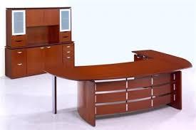 office furniture l shaped desk wooden l shaped desk outstanding vintage industrial l shaped desk