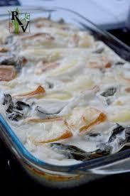 cuisiner blettes les 25 meilleures idées de la catégorie cuisson blettes sur
