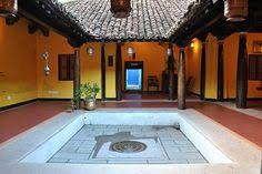 traditional kerala home interiors kerala home interior amritara 600x399 jpg 600 399 house design