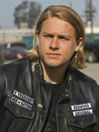 jax hair ideas about charlie hunnam long hair cute hairstyles for girls