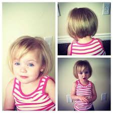 3year old straight fine haircut nice toddler girl haircut little girl haircut bob little