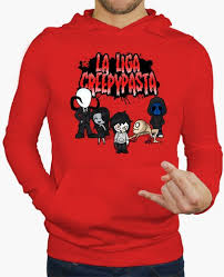 hoodie and masky creepypasta pulloverandhoodies net