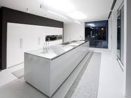 white kitchen wood island modern kitchen cabinetry white cabinets wood island shine