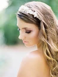 jewelled headband 24 summer hair ideas styles weekly