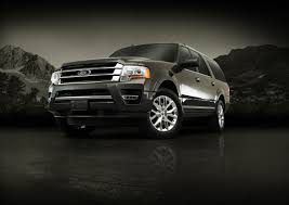 ford expedition 2017 compare the 2017 ford expedition xlt vs 2017 chevrolet suburban