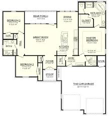 500 sq foot house house plan 1700 to 1900 square foot house plans homes zone