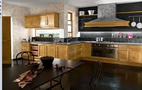 interior designs for kitchen interior designing kitchen great 60 design ideas with tips to make